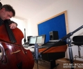 04_philipp_am_bass