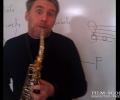 22_aktiver_instrumentenkundeunterricht_an_der_sae_leipzig