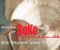 SOKO_1