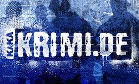 KiKA Krimi.de