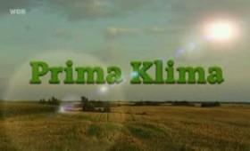 Prima Klima – Opener