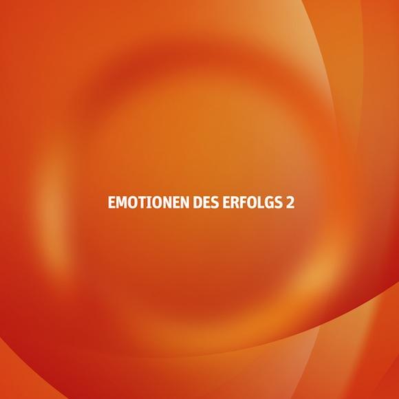 Emotionen des Erfolgs 2
