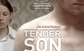 Tender Son – The Frankenstein Project