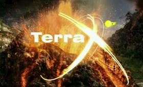 Terra X – Gefahr aus den Bergen