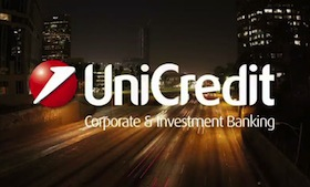 Unicredit – Real Life Banking