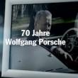 70 Jahre Wolfgang Porsche – Musik zum Jubiläums-Film