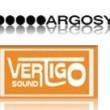 Argosy und Vertigo Sound featuren die Studios von Philipp Kümpel und Andreas Moisa