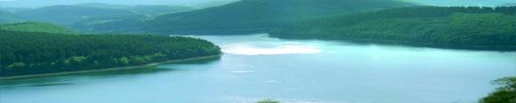 Krombacher See