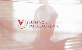 Luise von Marillac Klinik – Imagefilm
