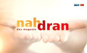 Nah Dran – Opener 2013