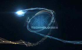 AKKA Technologies Imagefilm