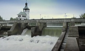 Stadtwerke Augsburg – Imagefilm