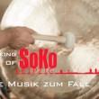 Making Of SOKO Leipzig: Die Musik zum Fall