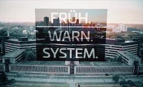 Früh.Warn.System